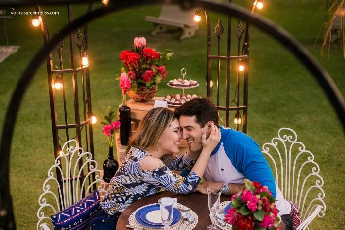 Ensaio-Dia-de-Namorar-Litiane-e-Pablo-Produção-Noiva-de-Evasê-11-e1442572834662