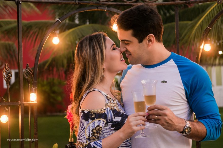 Ensaio-Dia-de-Namorar-Litiane-e-Pablo-Produção-Noiva-de-Evasê-12-e1442572843141
