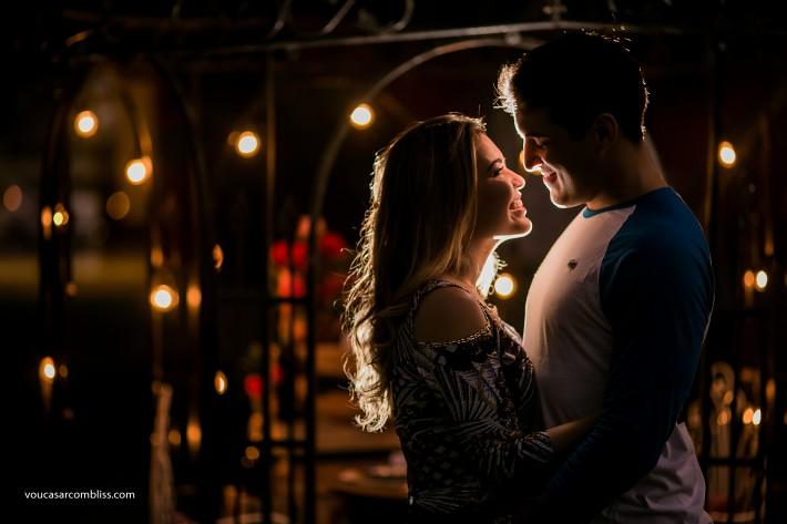 Ensaio-Dia-de-Namorar-Litiane-e-Pablo-Produção-Noiva-de-Evasê-13-e1442572852285