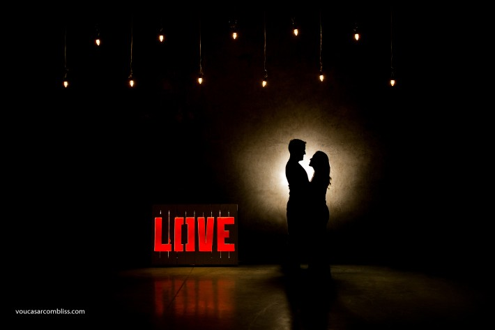 Ensaio-Dia-de-Namorar-Litiane-e-Pablo-Produção-Noiva-de-Evasê-14-e1442572860794
