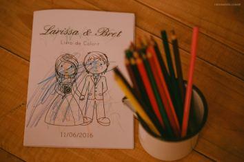 decoracao_casamento_natal_rn_wedding_fotografo_fotografia_larissa_bret_macamirim_03