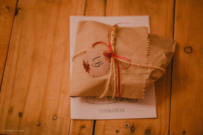 decoracao_casamento_natal_rn_wedding_fotografo_fotografia_larissa_bret_macamirim_04