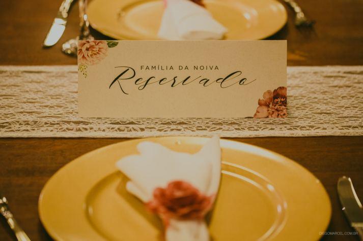 decoracao_casamento_natal_rn_wedding_fotografo_fotografia_larissa_bret_macamirim_06