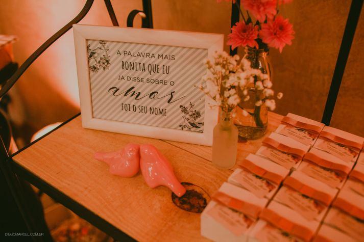 decoracao_casamento_natal_rn_wedding_fotografo_fotografia_larissa_bret_macamirim_07