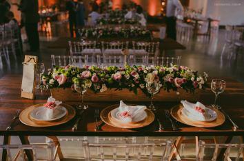 decoracao_casamento_natal_rn_wedding_fotografo_fotografia_larissa_bret_macamirim_09