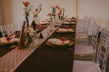 decoracao_casamento_natal_rn_wedding_fotografo_fotografia_larissa_bret_macamirim_10