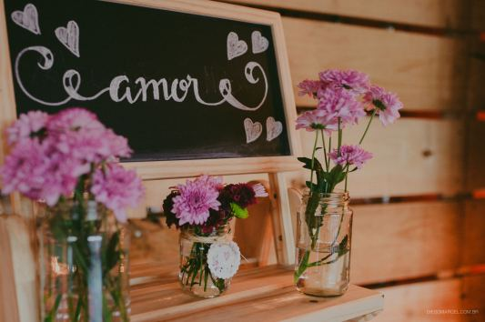 decoracao_casamento_natal_rn_wedding_fotografo_fotografia_larissa_bret_macamirim_12