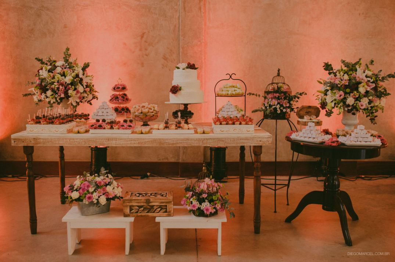 decoracao_casamento_natal_rn_wedding_fotografo_fotografia_larissa_bret_macamirim_14