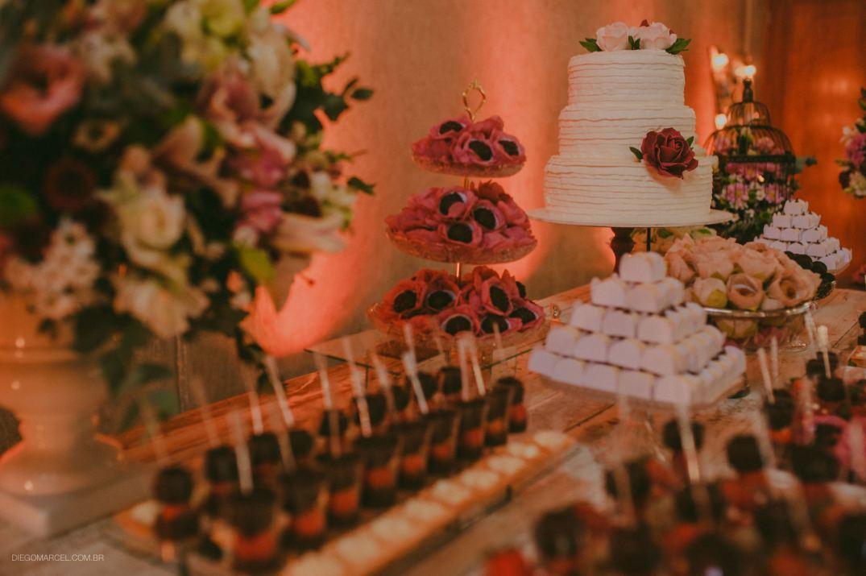 decoracao_casamento_natal_rn_wedding_fotografo_fotografia_larissa_bret_macamirim_15