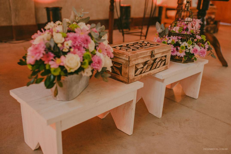 decoracao_casamento_natal_rn_wedding_fotografo_fotografia_larissa_bret_macamirim_16