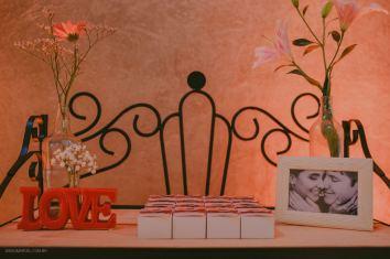 decoracao_casamento_natal_rn_wedding_fotografo_fotografia_larissa_bret_macamirim_17