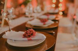 decoracao_casamento_natal_rn_wedding_fotografo_fotografia_larissa_bret_macamirim_22