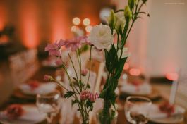 decoracao_casamento_natal_rn_wedding_fotografo_fotografia_larissa_bret_macamirim_23