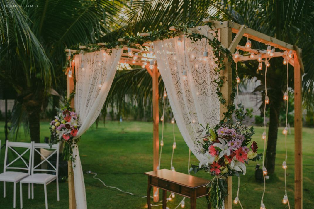 decoracao_casamento_natal_rn_wedding_fotografo_fotografia_larissa_bret_macamirim_25