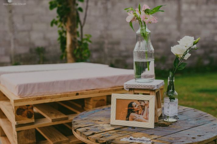 decoracao_casamento_natal_rn_wedding_fotografo_fotografia_larissa_bret_macamirim_26