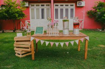 decoracao_casamento_natal_rn_wedding_fotografo_fotografia_larissa_bret_macamirim_27
