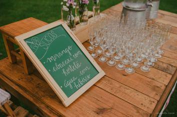 decoracao_casamento_natal_rn_wedding_fotografo_fotografia_larissa_bret_macamirim_28