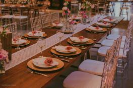decoracao_casamento_natal_rn_wedding_fotografo_fotografia_larissa_bret_macamirim_29