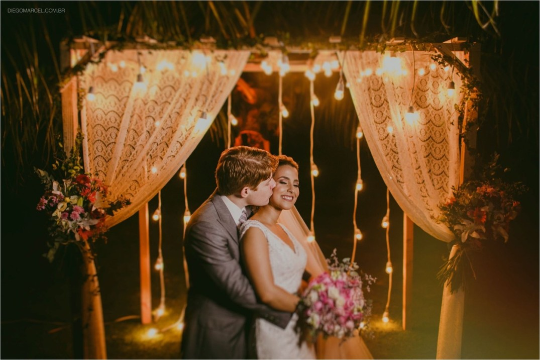 larissa_bret_casamento_natal_brazil_eua_macamirim_wedding_fotografo_destination_fotografia_41-1440x960