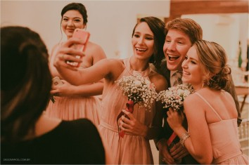 larissa_bret_casamento_wedding_day_fotografo_fotografia_natal_rn_diegomarcel_macamirim_39-1440x959