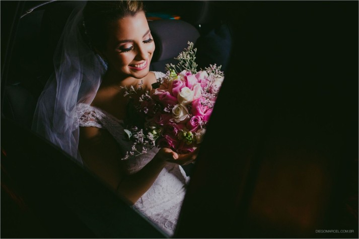 larissa_bret_casamento_wedding_day_fotografo_fotografia_natal_rn_diegomarcel_macamirim_40-1440x960