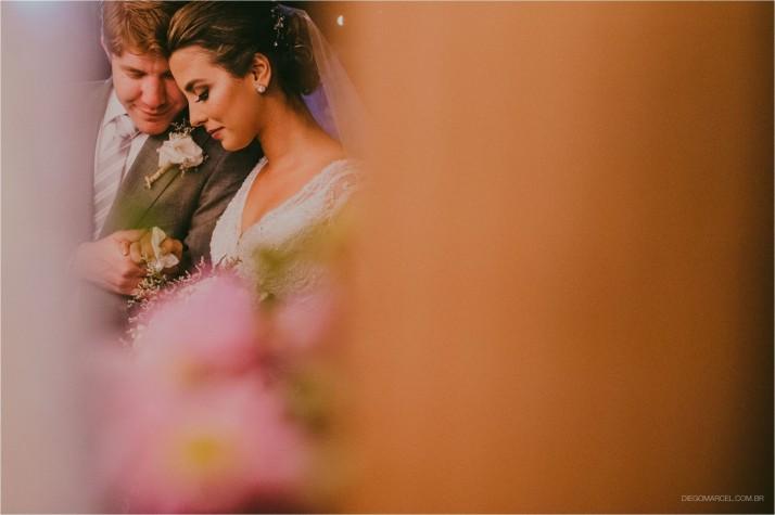 larissa_bret_casamento_wedding_day_fotografo_fotografia_natal_rn_diegomarcel_macamirim_47-1440x958