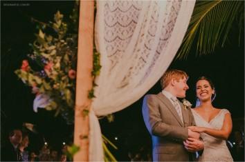 larissa_bret_casamento_wedding_day_fotografo_fotografia_natal_rn_diegomarcel_macamirim_53-1440x959