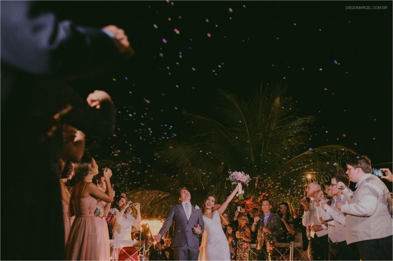 larissa_bret_casamento_wedding_day_fotografo_fotografia_natal_rn_diegomarcel_macamirim_62-1440x959