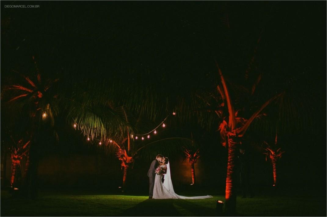 larissa_bret_casamento_wedding_day_fotografo_fotografia_natal_rn_diegomarcel_macamirim_66-1440x960