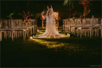 larissa_bret_casamento_wedding_day_fotografo_fotografia_natal_rn_diegomarcel_macamirim_67-1440x960