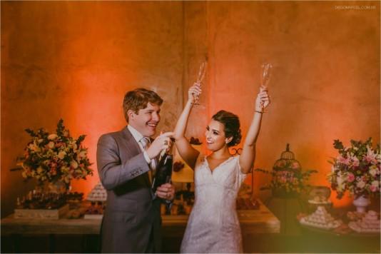 larissa_bret_casamento_wedding_day_fotografo_fotografia_natal_rn_diegomarcel_macamirim_71-1440x960