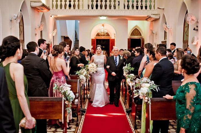 blog-de-casamento-casamento-em-Natal-Noiva-de-Evasê-14