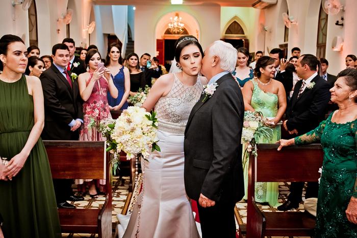 blog-de-casamento-casamento-em-Natal-Noiva-de-Evasê-15