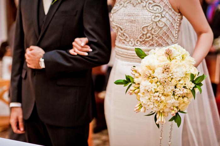 blog-de-casamento-casamento-em-Natal-Noiva-de-Evasê-19