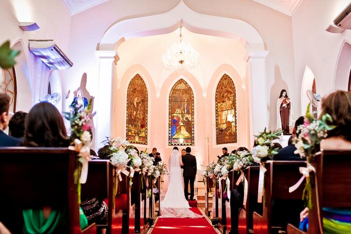 blog-de-casamento-casamento-em-Natal-Noiva-de-Evasê-23