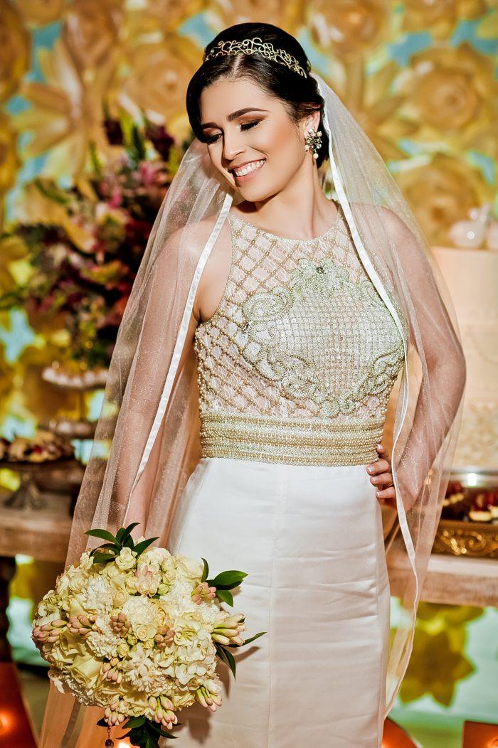 blog-de-casamento-casamento-em-Natal-Noiva-de-Evasê-54-e1489526434600