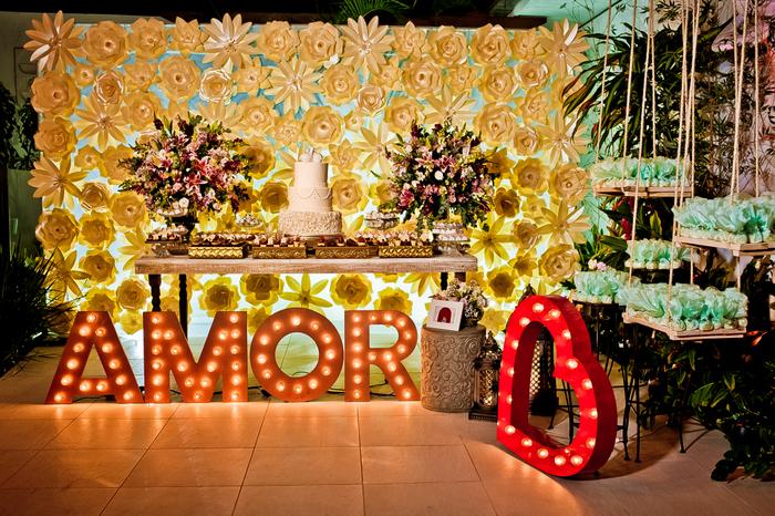 blog-de-casamento-casamento-em-Natal-Noiva-de-Evasê-66
