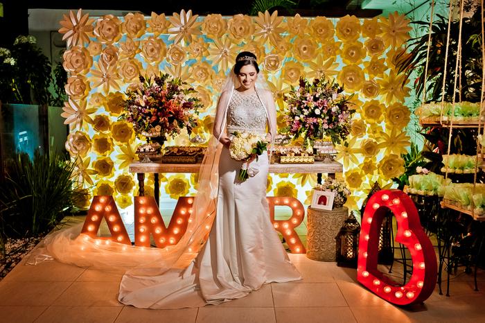 blog-de-casamento-casamento-em-Natal-Noiva-de-Evasê-71