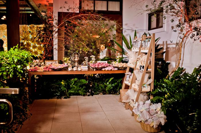 blog-de-casamento-casamento-em-Natal-Noiva-de-Evasê-87