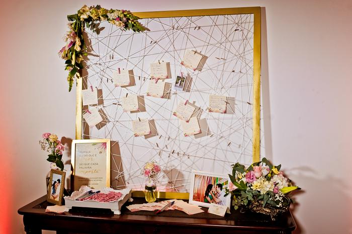 blog-de-casamento-casamento-em-Natal-Noiva-de-Evasê-89.jpg