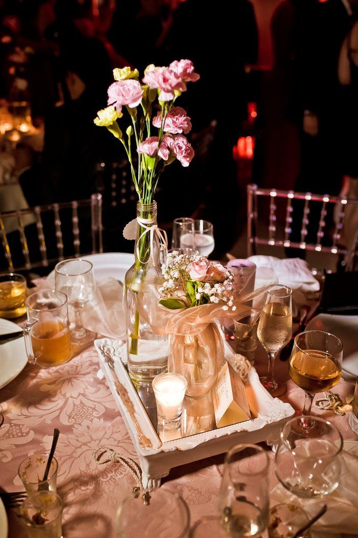 blog-de-casamento-casamento-em-Natal-Noiva-de-Evasê-90-e1489528408105